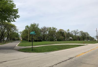 15w230 N Frontage Road Burr Ridge IL 60527