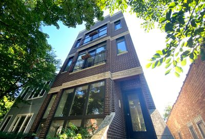 2336 N Lister Avenue Chicago IL 60614
