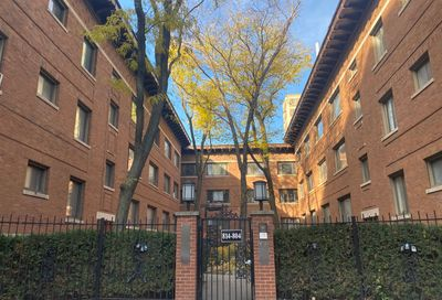 810 W Lakeside Place Chicago IL 60640