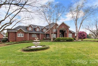 2900 Eppington South Drive Fort Mill SC 29708