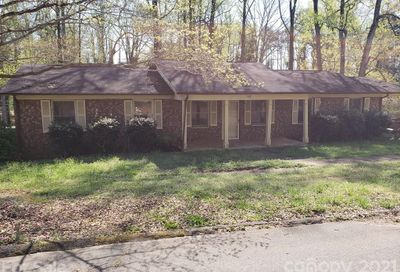 197 Courtland Street Spindale NC 28160