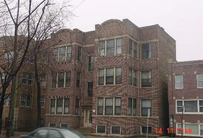 Address Withheld Chicago IL 60613