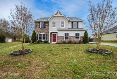 4536 Oconnell Street Indian Trail NC 28079