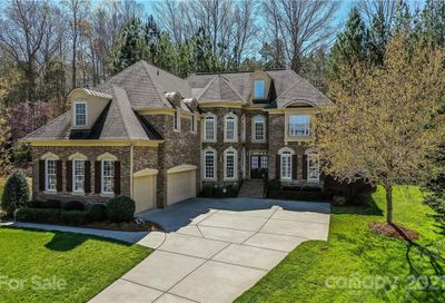 10121 Enfield Court Indian Land SC 29707