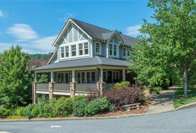 35 Wordsworth Road Black Mountain NC 28711