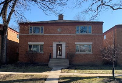 423 Edgewood Place River Forest IL 60305