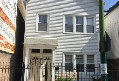 3518 W Diversey Avenue Chicago IL 60647