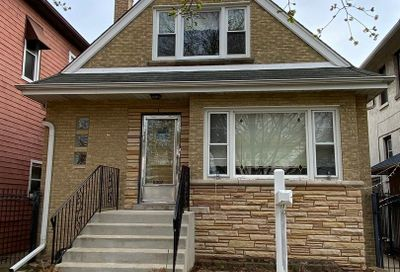 Address Withheld Chicago IL 60641