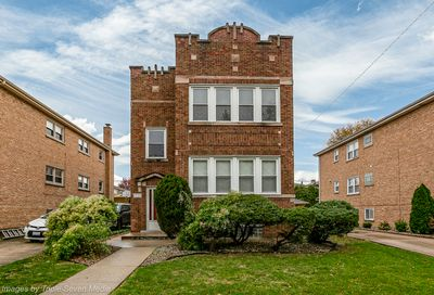 3028 Downing Avenue Westchester IL 60154