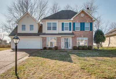 1727 Dorset Ct Spring Hill TN 37174