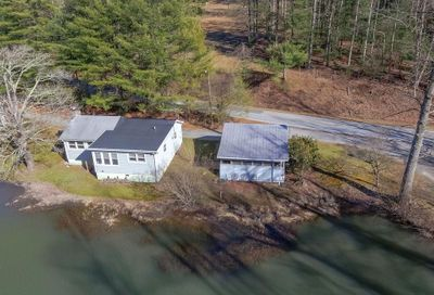 652 And 650 Shumont Road Black Mountain NC 28711