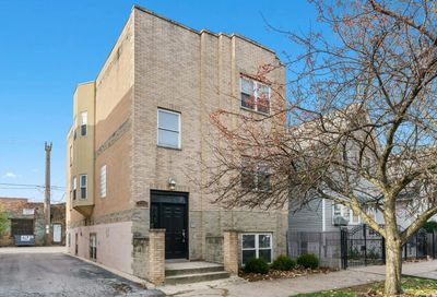 2328 N Rockwell Street Chicago IL 60647
