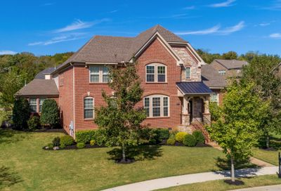 416 Gambrel St Franklin TN 37067