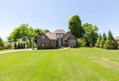 2709 Deer Haven Ct Franklin TN 37067