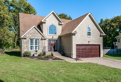 1914 Oleary Ct Spring Hill TN 37174
