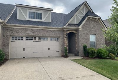 29 Misty Ct Lebanon TN 37090
