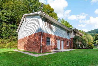 41724 Butchers Branch Road Old Fort NC 28762