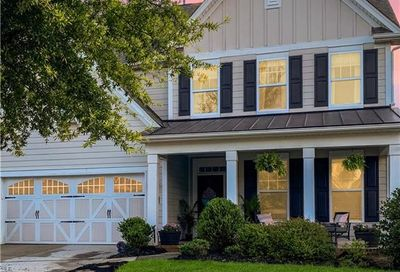 1014 Equipoise Drive Indian Trail NC 28079
