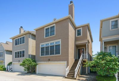1802-A W Diversey Parkway Chicago IL 60614