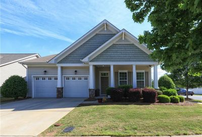 146 Glade Valley Avenue Mooresville NC 28117