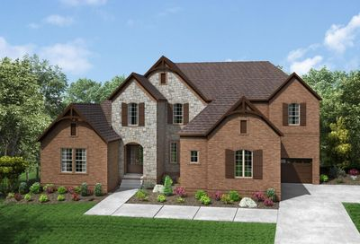 1874 Traditions Circle Brentwood TN 37027