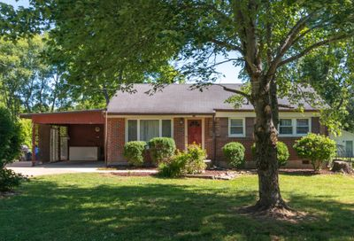 313 Meadowlawn Dr Franklin TN 37064