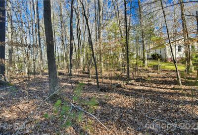 Lot 16 Mountain Haven Drive Mars Hill NC 28754