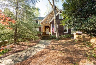 2612 Country Club Lane Charlotte NC 28205