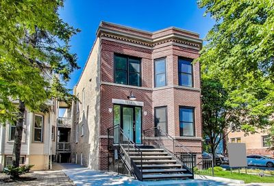 3534 W Wrightwood Avenue Chicago IL 60647