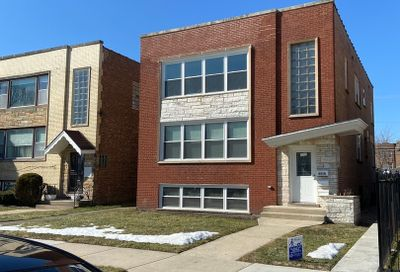 8518 S Ingleside Avenue Chicago IL 60619