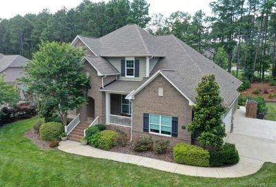 125 Hidden Pines Drive Mount Holly NC 28120