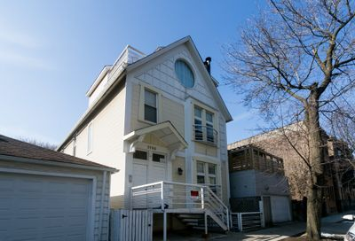 2768 N Kenmore Avenue Chicago IL 60614