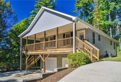 45 Marshbanks Ridge Weaverville NC 28787