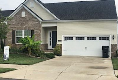 2711 Orleans Dr Columbia TN 38401