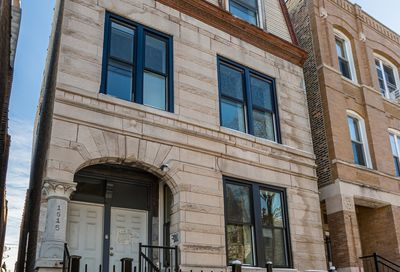 1515 N Rockwell Street Chicago IL 60622