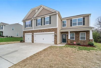 109 Meadow Stream Drive Mount Holly NC 28120