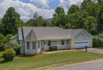 16 Hickory Nut Cove Road Fairview NC 28730