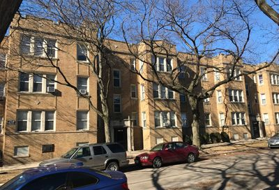 6940 N Bell Avenue Chicago IL 60645