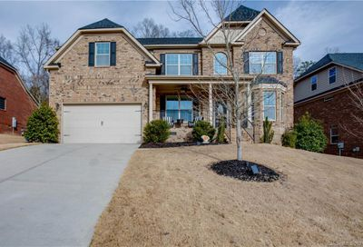 627 Sugarberry Court Fort Mill SC 29715