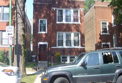 1012 N Trumbull Avenue Chicago IL 60651