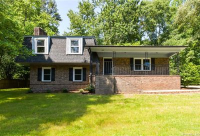 209 Brookside Drive Fort Mill SC 29708