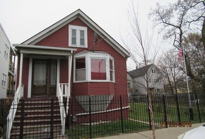 2029 N Kimball Avenue Chicago IL 60647