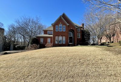 1509 Plymouth Dr Brentwood TN 37027