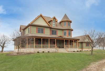 14283 Budd Road Yorkville IL 60560
