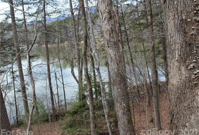 324 Adams Lane Lake Lure NC 28746