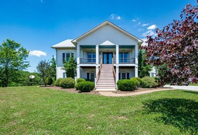 77 River Front Dr. Sparta TN 38583