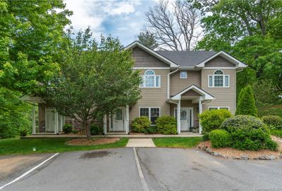 79 Cherry Laurel Lane Swannanoa NC 28778