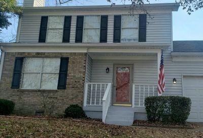 112 Briar Oaks Ct Old Hickory TN 37138