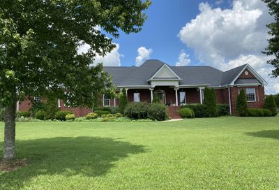 2253 Beckwith Rd Mount Juliet TN 37122