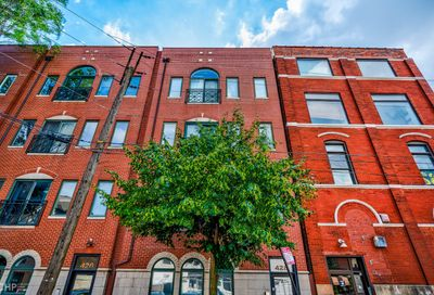 428 N Noble Street Chicago IL 60642